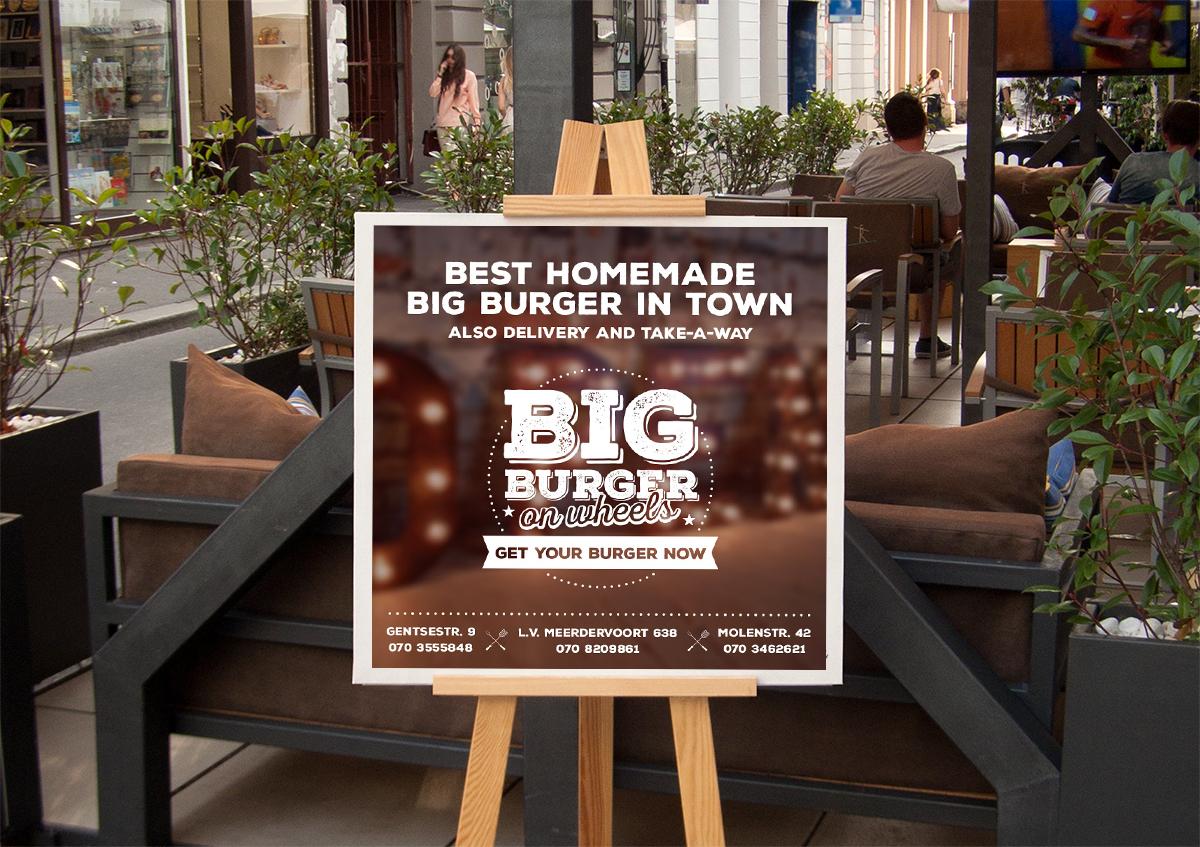 bigburgeronwheels-ad