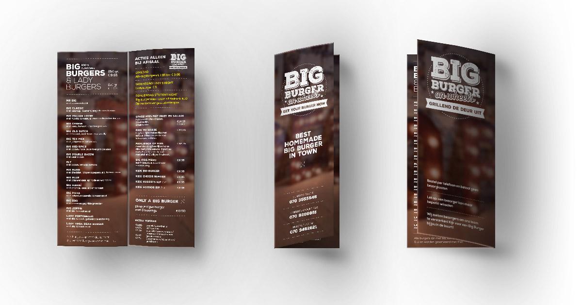 bigburgeronwheels-folder