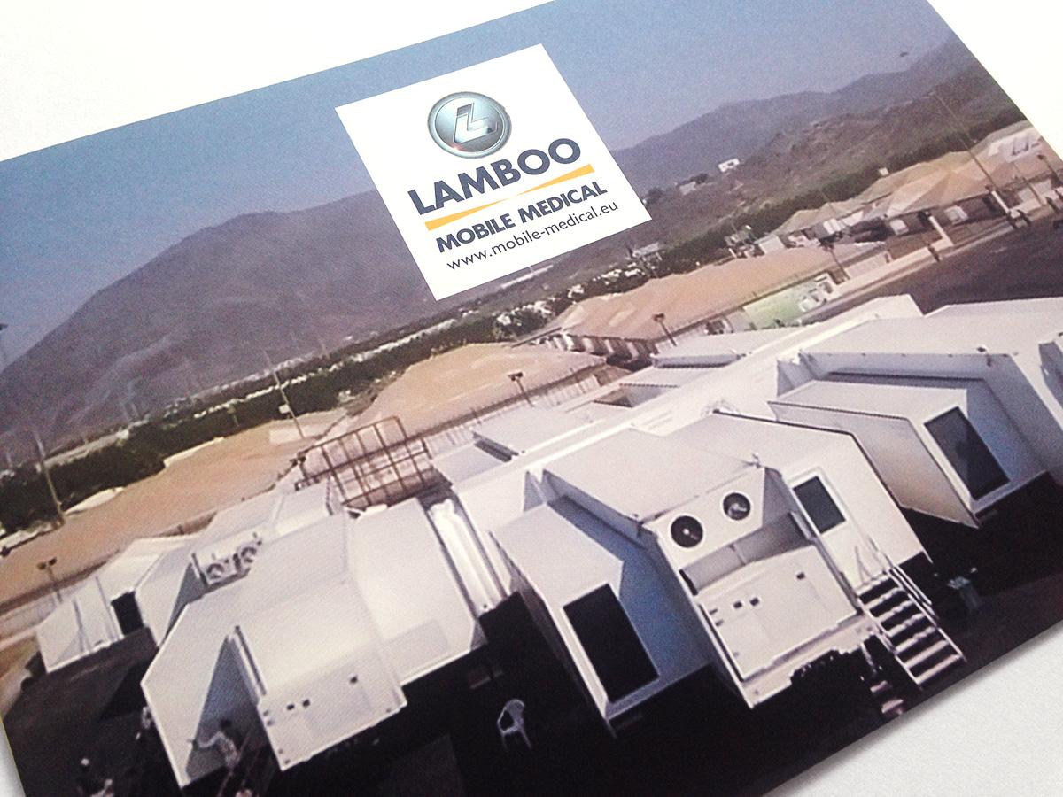 brochure-lamboo-voorkant