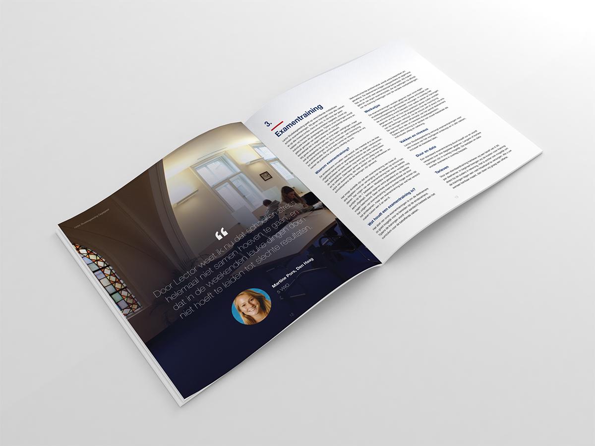 lector-brochure-open