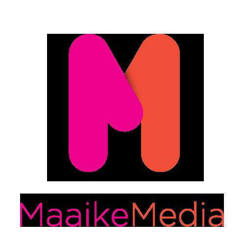 Maaike Media